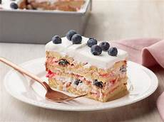 berry dessert lasagna recipe food network kitchen food network