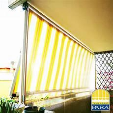 tenda da sole a caduta prezzi vendita tende da sole estate inverno con doppio telo
