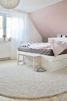 wohnideen schlafzimmer grau schlafzimmer altrosa grau wandfarbe altrosa