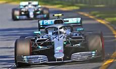 Formel 1 2019 Termine - formel 1 2019 wm stand punkte teams termine