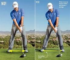 golf driver swing ways to enhance club speed in golf swing myth busted