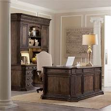 contemporary home office furniture collections how to arrange office furniture our top tips home