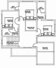 manorama house plans vanitha veedu manorama veedu plans manorama house plans