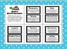children s books genres list the book bug genre sort