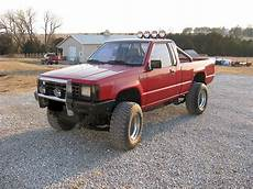 automotive service manuals 1993 dodge ram 50 electronic throttle control 1993 dodge ram 50 pickup regular cab specifications pictures prices