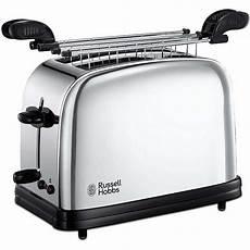 tostapane hobbs russel hobbs 23310 57 chester tostapane a 2 fette con