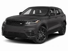 2019 land rover range rover velar for sale in waterloo
