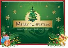 free merry christmas clipart for your greetings card inserts and stitch is my craft christmas clipart 2015 check from here christmas 2015 wishes quotes songs cards and greetings