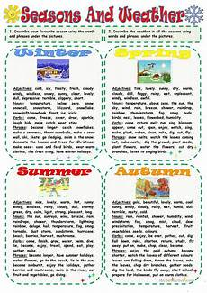 seasons time and weather worksheets 14867 best 25 weather worksheets ideas on weather 1 preschool weather and weather