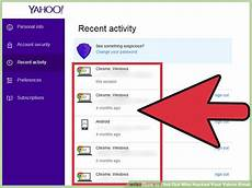 can someone hack my email without my password how to hack someones email password on yahoo iammrfoster com