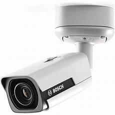 bosch nbe 5503 al 5mp outdoor network bullet nbe