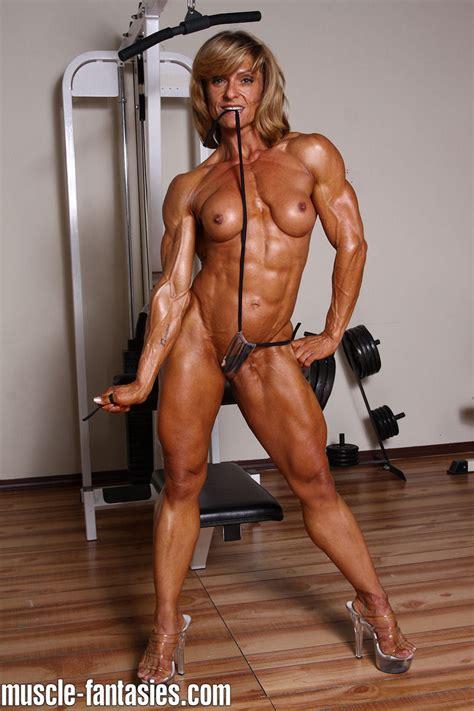 Pornoy Nude Hollywood Actress