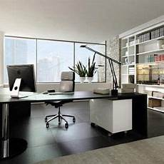 nice home office furniture nice office for the home modern home office furniture