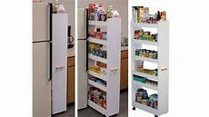 Kitchen Pantry Storage Nz by Kitchen Storage Ideas That Will Enhance Your Space Pull