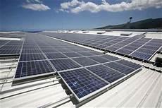 prix d un panneau photovoltaique au m2 location de toiture pour ne pas tomber dans le panneau