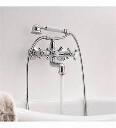 rubinetto vasca rubinetto vasca esterno con set doccia nobili grazia