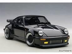 porsche 911 930 turbo wangan midnight black bird 1