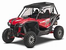 2020 honda talon 1000x utility vehicles for sale