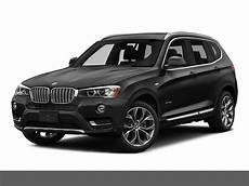 2016 bmw x3 for sale cargurus