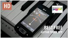 best guitar app best free guitar tuner app