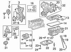 free download parts manuals 2012 toyota prius instrument cluster genuine oem intake parts for 2012 toyota prius three olathe toyota parts center