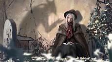 Tier Malvorlagen Sekiro Tier List De Jefes De Bloodborne 180 S Souls Y Sekiro