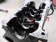 audi 80 quattro 5 zylinder 20v turbo 3b mit rs technik