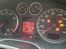 audi a3 engine management light no power decoratingspecial com