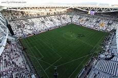 stade de la juventus inauguration du nouveau stade de la juventus de turin
