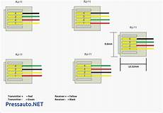 rj11 connector wiring diagram convert rj11 to rj45 wiring diagram free wiring diagram