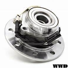 accident recorder 1993 chevrolet astro free book repair manuals wheel bearing repair 1998 gmc 1500 wheel bearing repair 1998 gmc 1500 oe replacement for