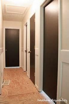 meuble rangement bois 54557 les 16 meilleures images de porte isoplane en 2019 porte isoplane portes et portes en bois