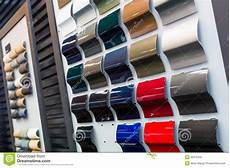 car paint sles stock image image of customtailor 30375255