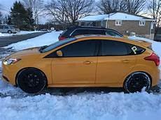 Focus St Forum - fs 2013 ford focus st st3 ts add ons mods great