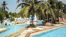 sykes intosan resort danao city 2 youtube