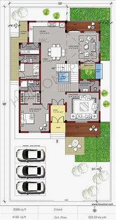 duplex house plans indian style luxury duplex house plans 2021 hotelsrem com
