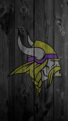 Vikings Wallpaper Iphone by Vikings Iphone Wallpaper Gallery