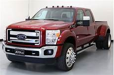 best 2019 ford f 450 king ranch picture 2015 ford f 450 king ranch ebay