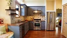 peinture meuble de cuisine peinture pour meuble de cuisine