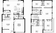 2 storey house plans for narrow blocks dream 2 storey house plans for narrow blocks 15 photo