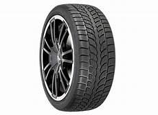 Bridgestone Blizzak Lm 32 Tire Consumer Reports