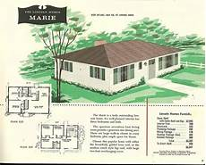 1950s ranch house plans 1950s ranch house floor plans new 1950s cape cod house