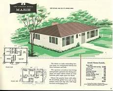1950s ranch house floor plans new 1950s cape cod house