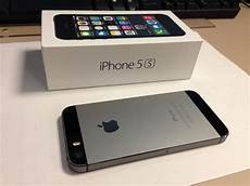 unlocked iphone sale black 5s 16gb black 5 64gb silver