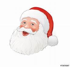 Malvorlage Weihnachtsmann Kopf Quot Weihnachtsmann Kopf Ai Quot Stockfotos Und Lizenzfreie
