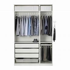 Ikea Kleiner Schrank - m 246 bel einrichtungsideen f 252 r dein zuhause pax