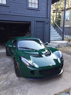 automotive service manuals 2006 lotus exige engine control 2006 lotus exige registry for owners of the most exclusive exige only page 22 lotustalk
