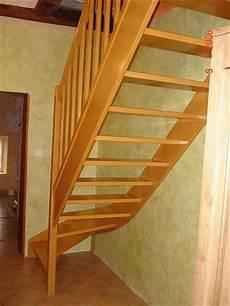 prix escalier bois prix escalier bois