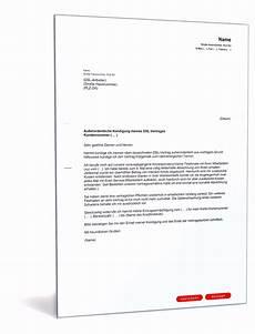kündigungsfrist mietvertrag berechnen 10 kundigung reinigungsfirma vorlage sletemplatex1234