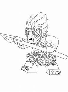 lego chima coloring pages coloring pages